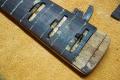 06-removing-fretboard