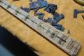 07-fretboard-prior-to-sanding