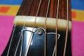 6-nut-strings