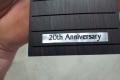 20th-anniversary