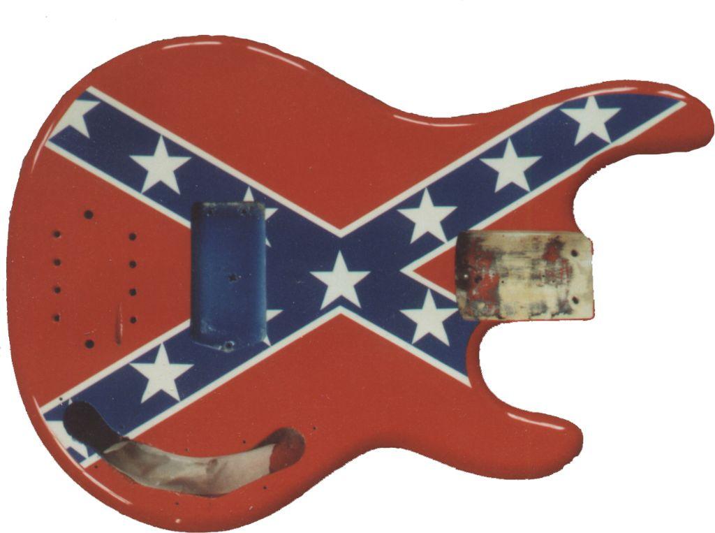 MM Union Jack