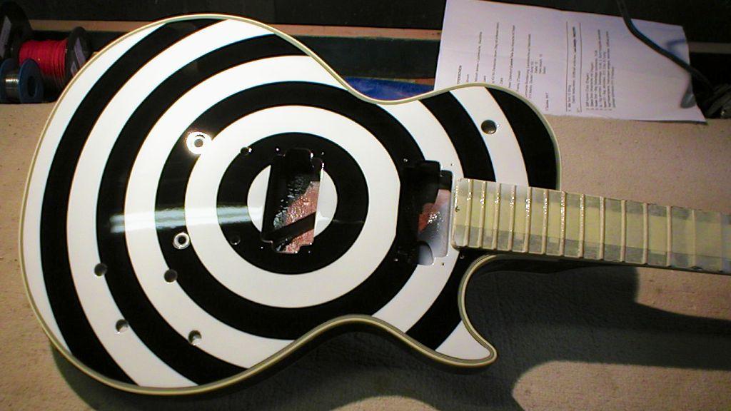 Zakk-black-and-real-white