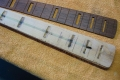 09-new-fretboard