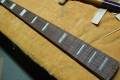 12-new-inlays-celluloid