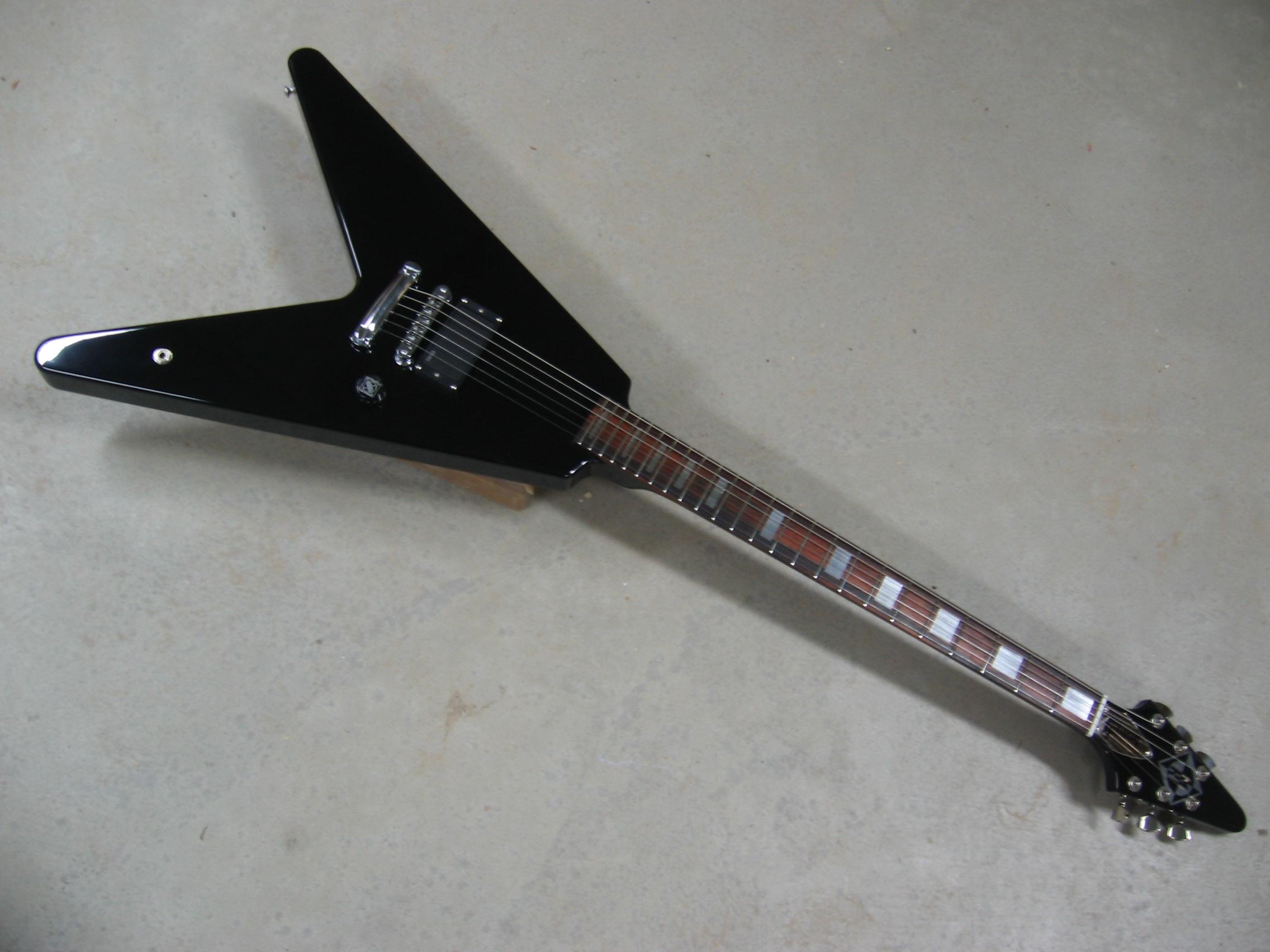 00-1st-prototype