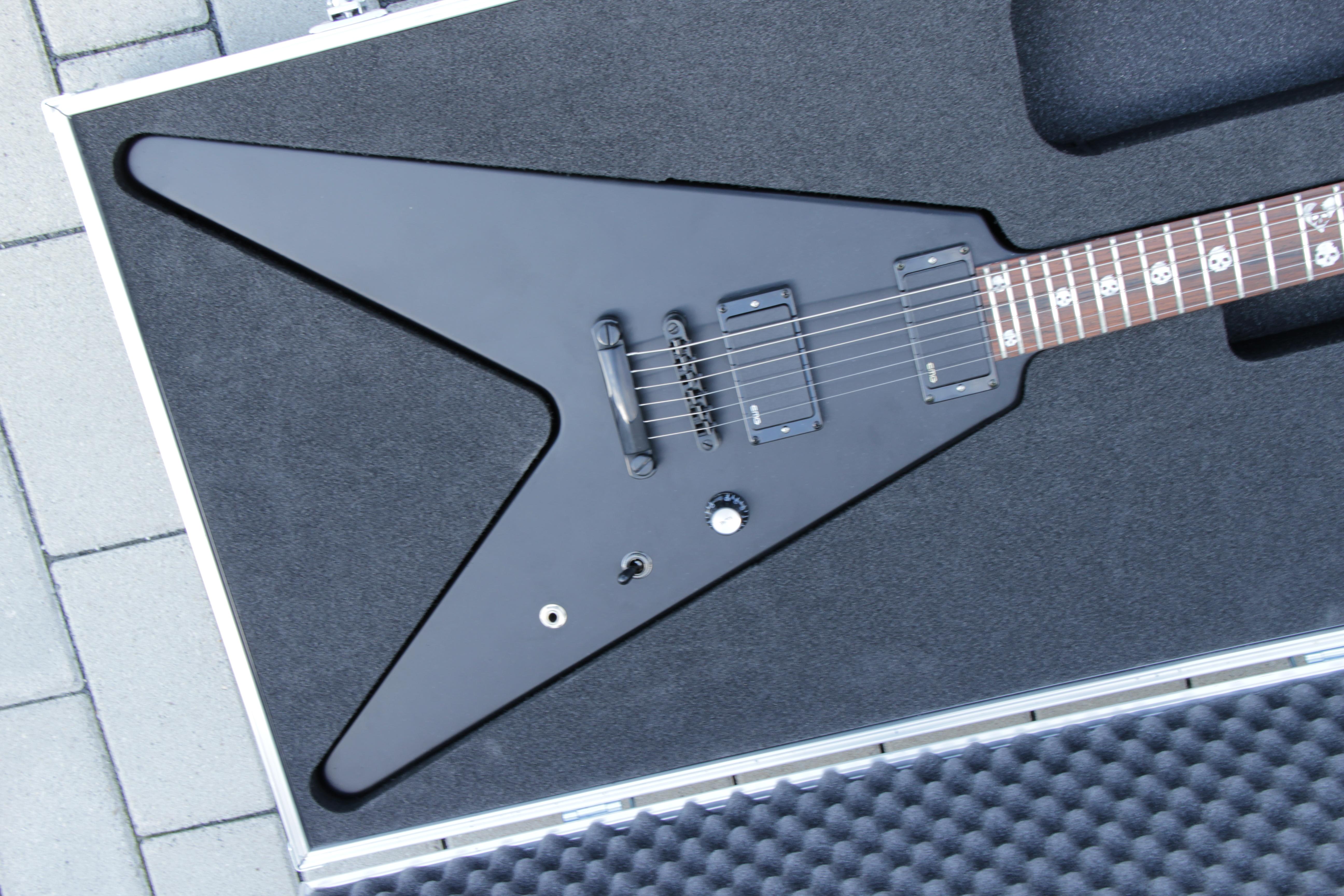 5-matt-black