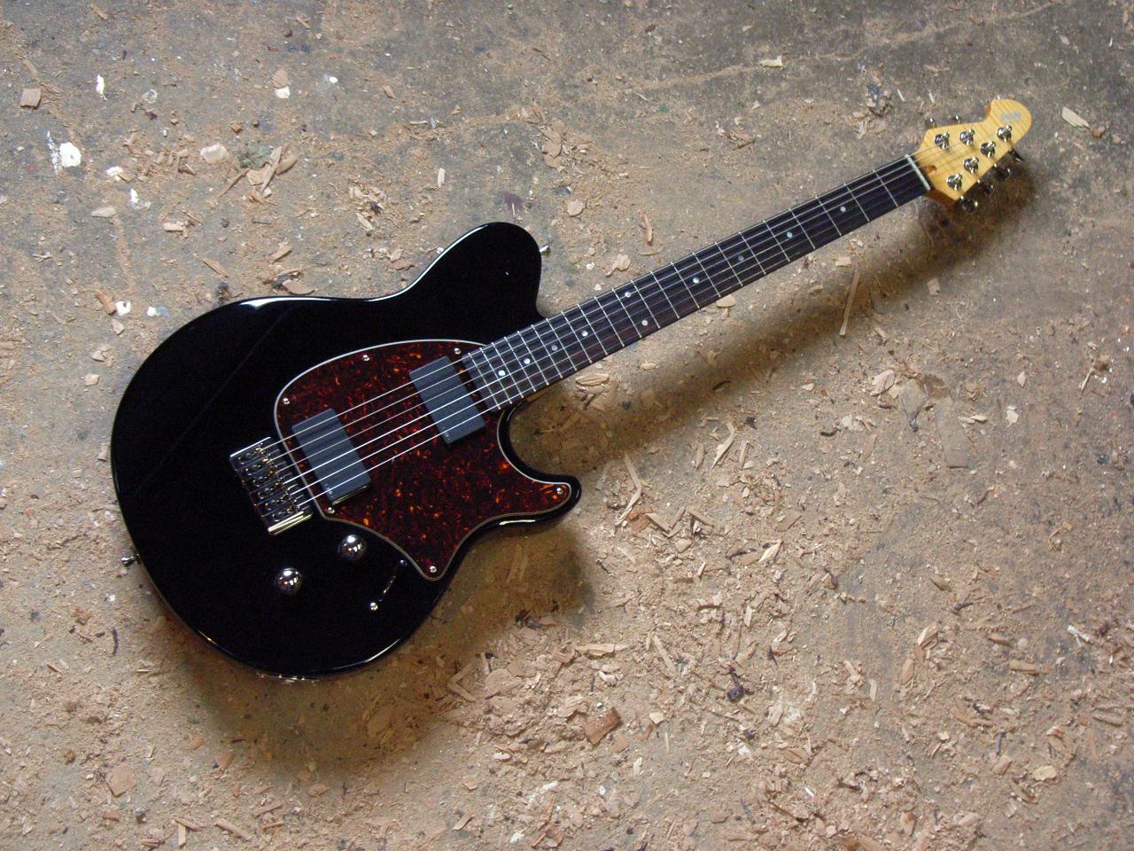 AxisR0019594