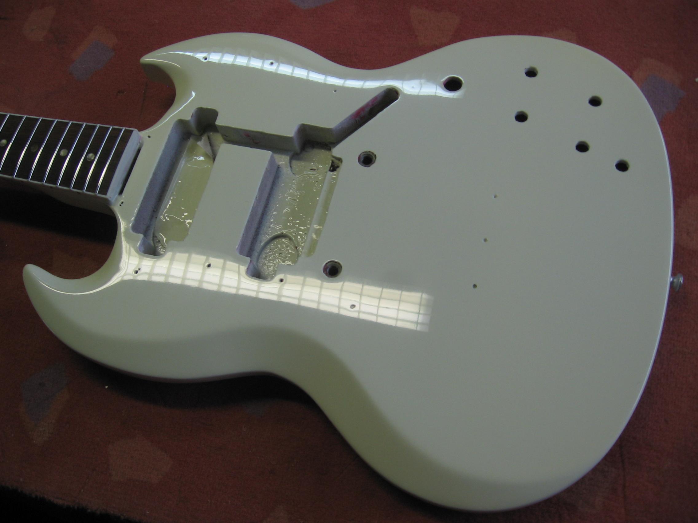 SG-vintage-white