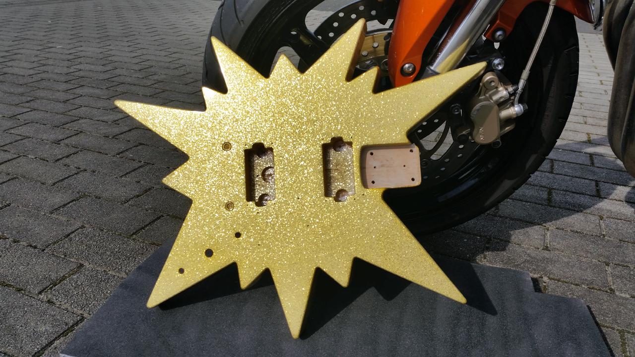 sf-gold-sparkle