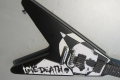 2nd-love-death-design-for-Epiphone-signature-2