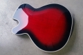 Framus-new-finish