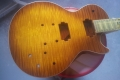 honeyburst-lp