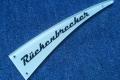 rueckenbrecher
